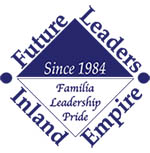 Inland Empire Future Leaders Program